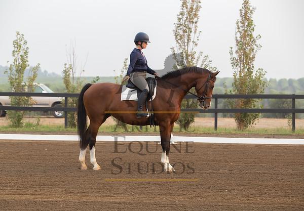 Rider 298