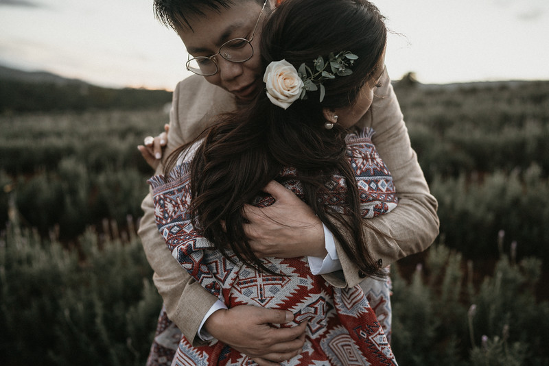 Carmen & Chester Pre Wedding Dalat Mui Ne-38403.jpg