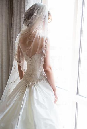 90 degrees visuals wedding houston photographer23.jpg