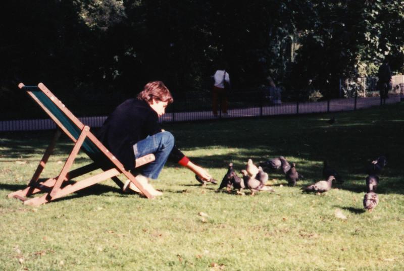 aaron_pigeons_hyde_park.jpg