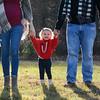 Justin Juliana Family shoot 11-12-2017 026smug