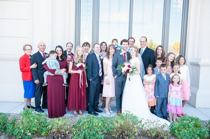 Corinne Howlett Wedding Photos-143.jpg