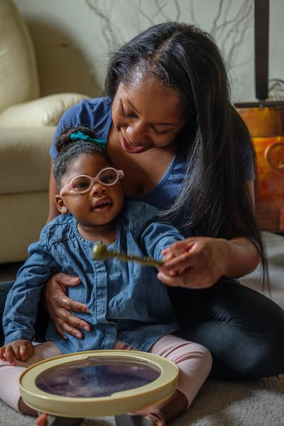 Junior Blind Annual Report - BBF - Lorraine-123.jpg
