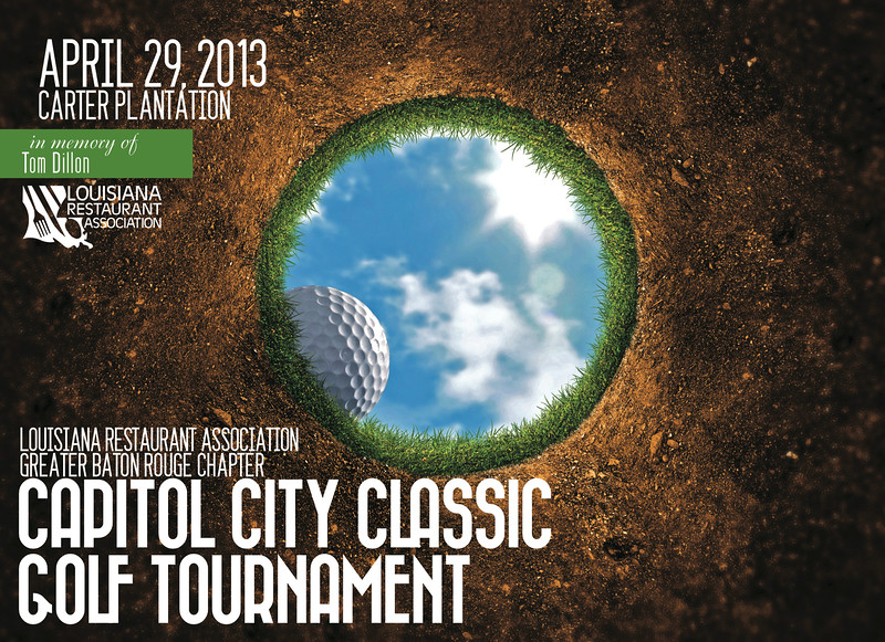 2013 Golf invitation Full Foldout-printer 1.jpg
