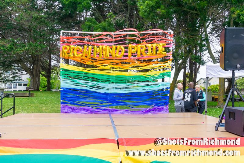 RichmondPride2019-54.jpg