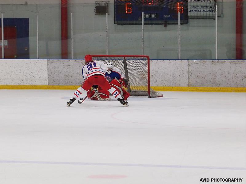 Heritage Junior Hockey League All Star Game 2018 (352).jpg