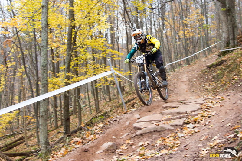 2015-mtb-collegiate-national-dh-285.jpg