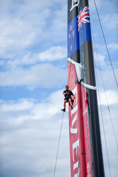 Ronnie Peters AmericasCup B-136.jpg