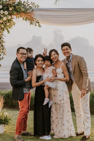 Postwedding_DJ_Bali (277).jpg