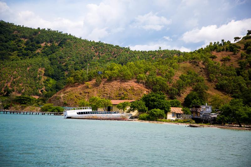 Timor Leste-248.jpg