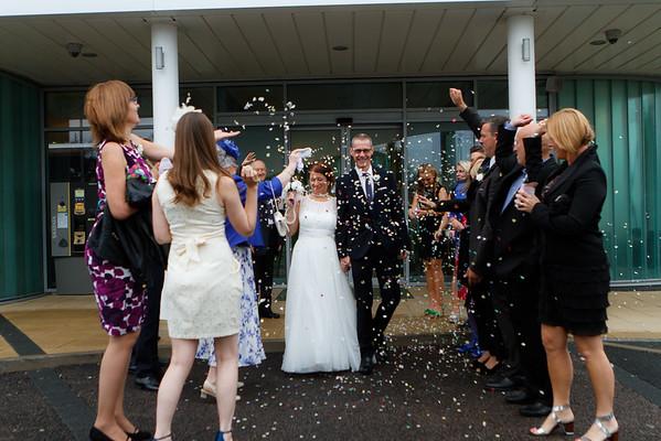 Phil & Gloria Croxon Wedding-583.jpg