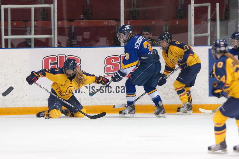 20130310 QWHockeyvsUBC 621.jpg