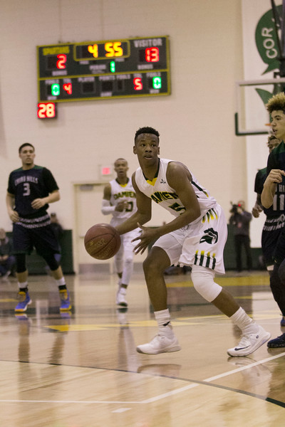 20170127 DHS Boys Bball vs Chino Hills013.jpg