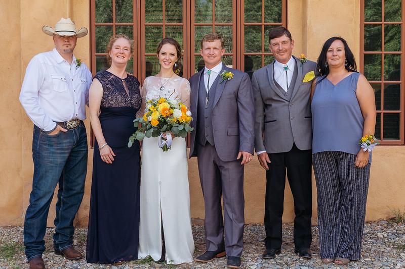family portrait digital-20.jpg
