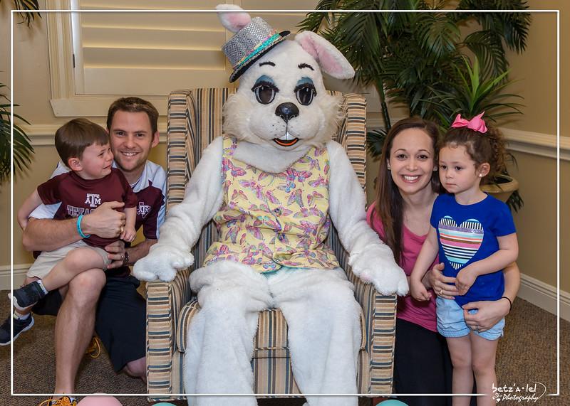 Easter2018_5x7-IMG_0041.jpg