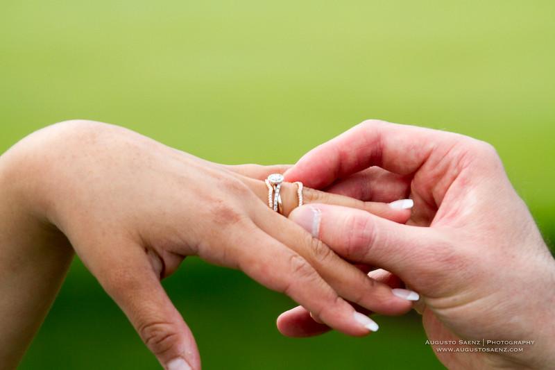 LUPE Y ALLAN WEDDING-9141.jpg