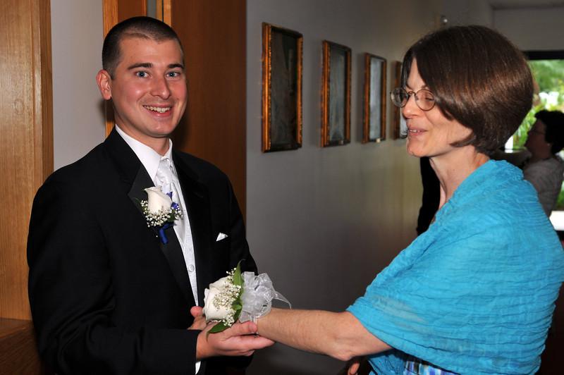 Caitlin and Dan's Naples Wedding 038.JPG