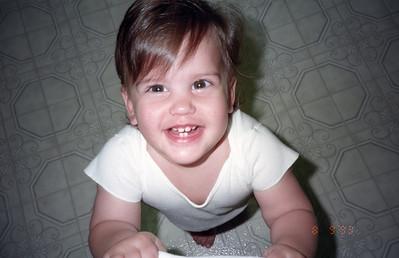 Ashley 1993