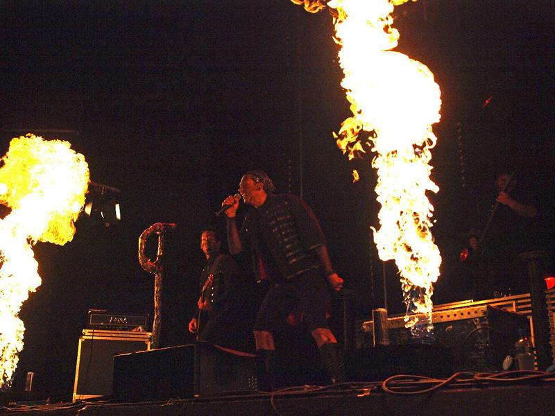 Feuerengel Raalte 28-08-09 (10).jpg
