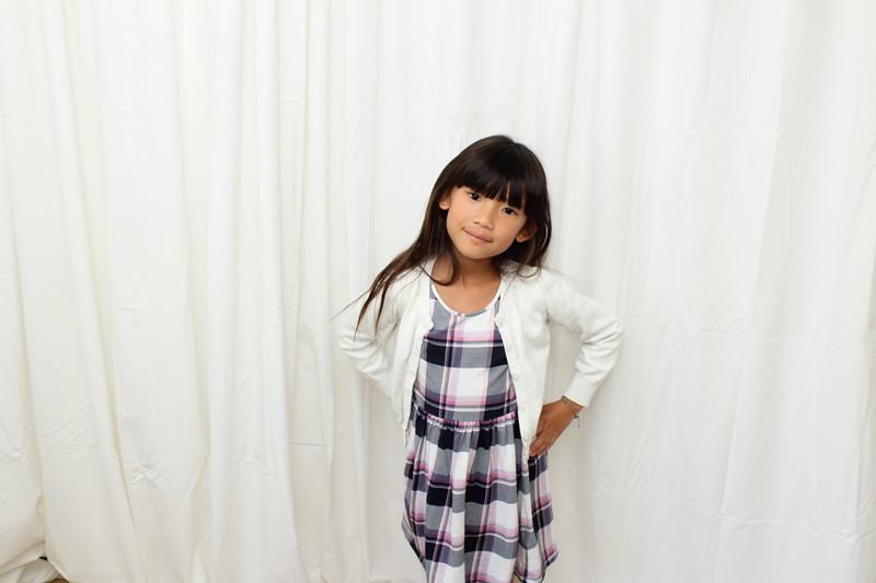 Victoria_9th_bday_Individuals_ (65).JPG