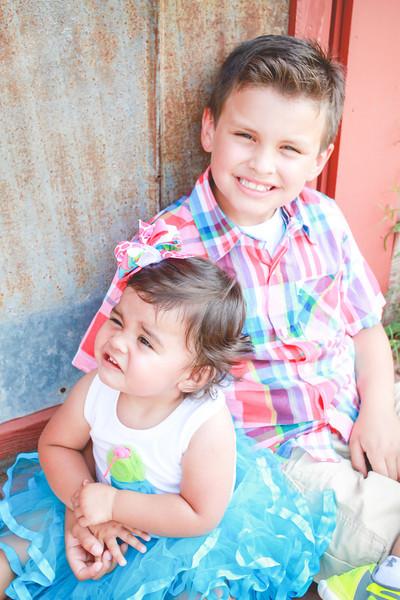 VALDEZ FAMILY FAVORITES-28.JPG