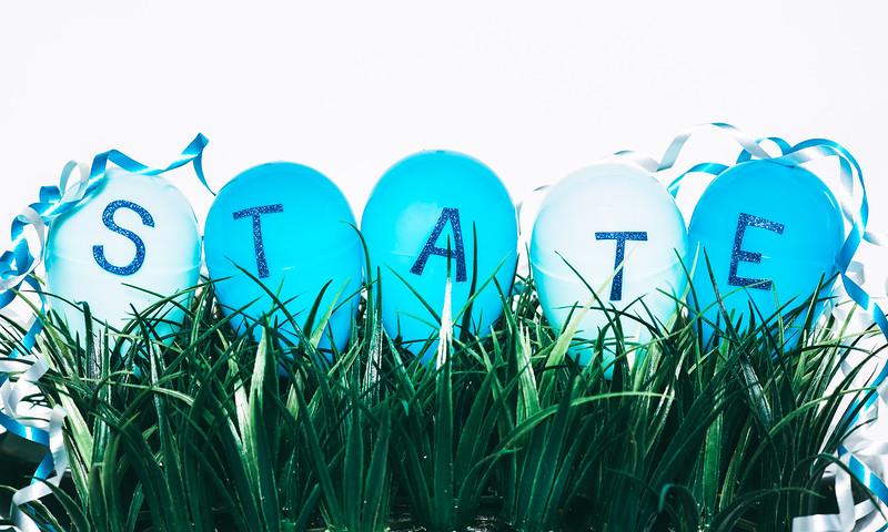 DSC_4782 Easter April 18, 2019 Easter April 18, 2019.jpg