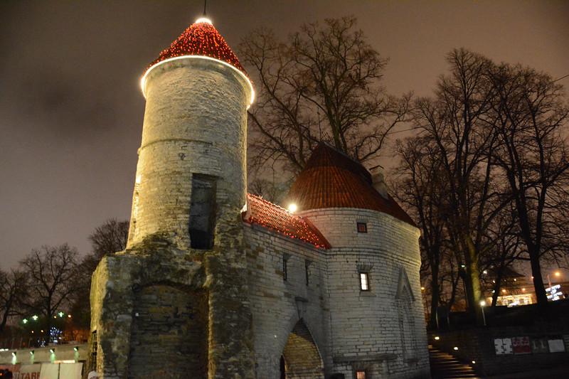 Tallinn41.jpg