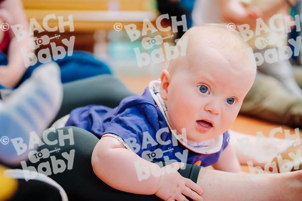 © Bach to Baby 2018_Alejandro Tamagno_Dulwich Village_2018-06-04 035.jpg