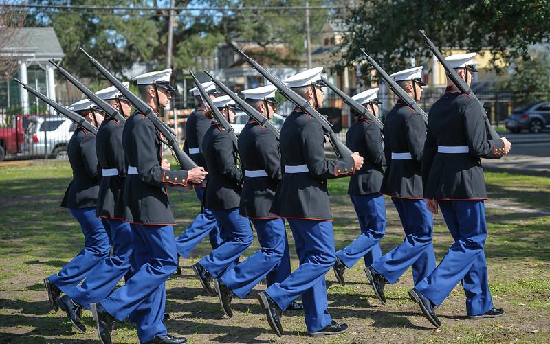 DSHS ROTC ,January 25, 2020,-186.jpg
