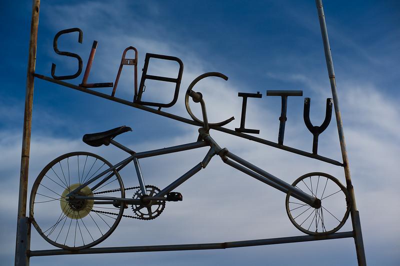 Slab_City-8-20091227.jpg
