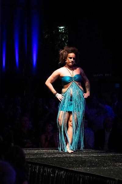 IIDA Couture 2014-430.jpg