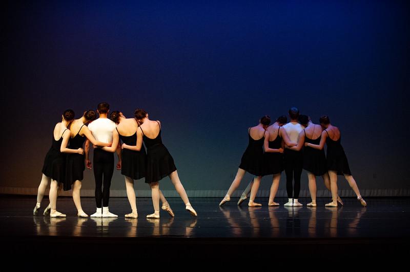 BalletETC-5977.jpg