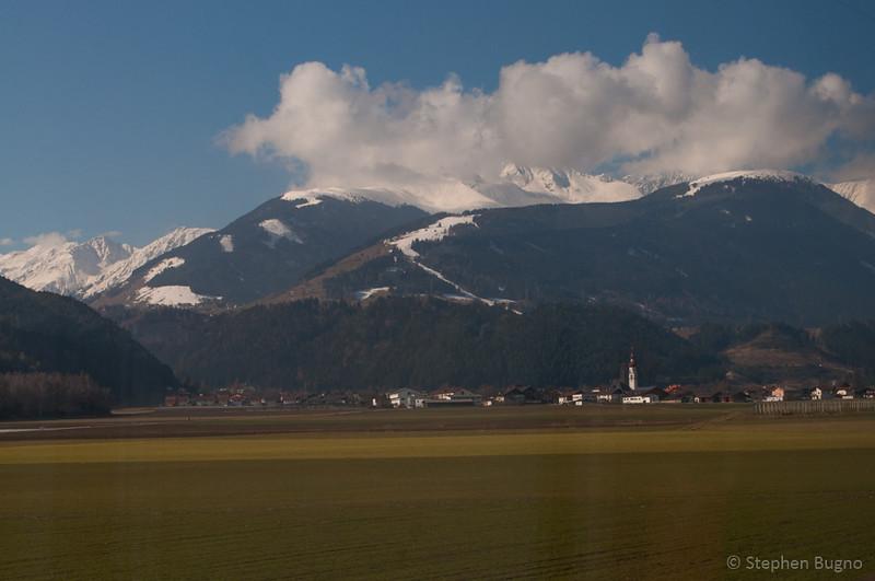Arlbergline Scenic Rail-2919.jpg