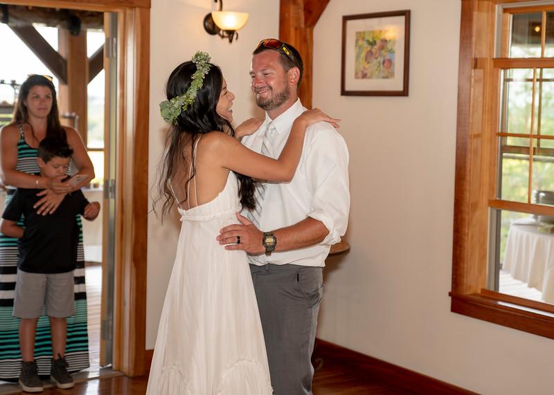 Hartman-Wedding-r-0646.jpg