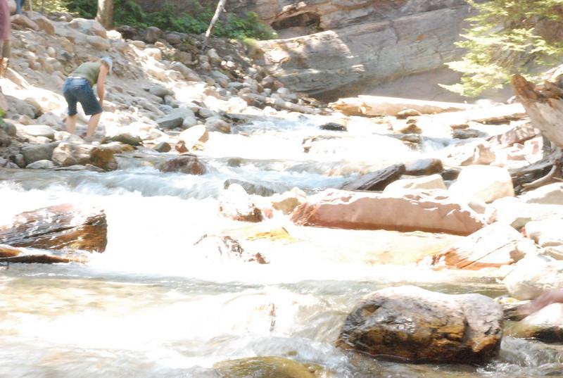 2008-07-24-YOCAMA-Montana_982.jpg