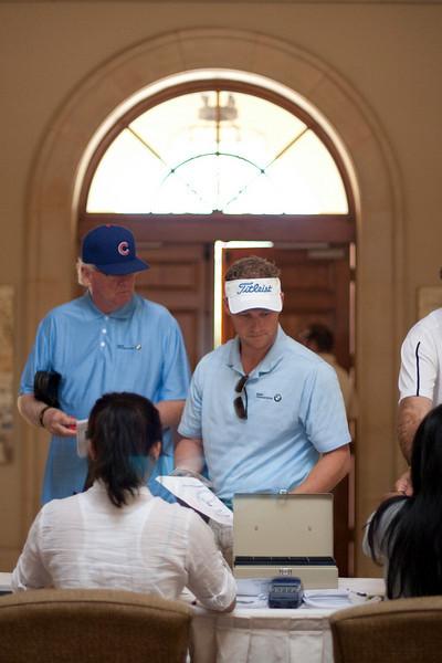 2010_09_20_AADP Celebrity Golf_IMG_9904_WEB_EDI_CandidMISC.jpg