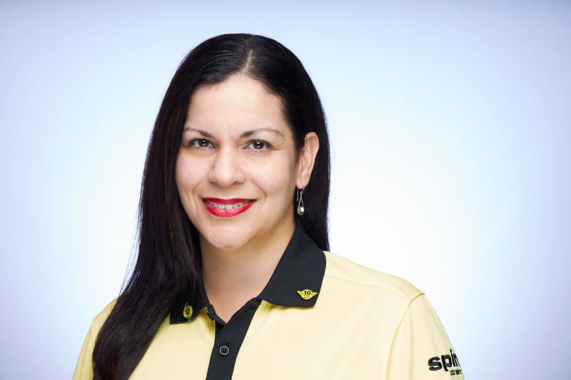 Rosalba Cancel Spirit MM 2020 1 - VRTL PRO Headshots.jpg