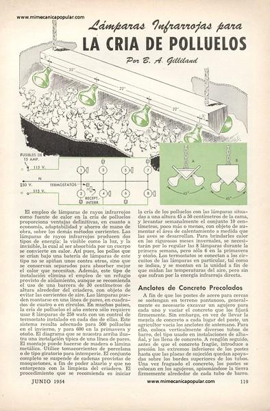 lamparas_infrarrojas_cria_de_polluelos_junio_1954-01g.jpg