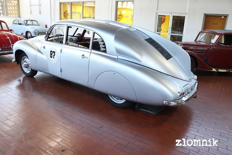 lane-motor-museum-215.JPG