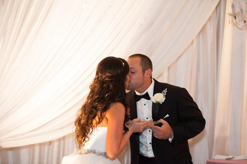 0926_Josh+Lindsey_Wedding.jpg