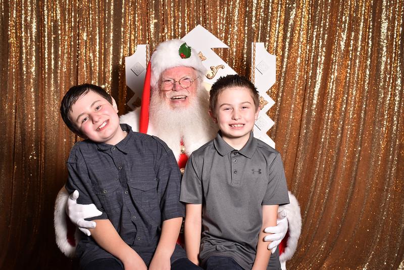 Mckinstry Santa-422.jpg