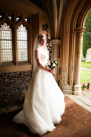 Pete & Becky Danesfield Nov 2012-148.jpg