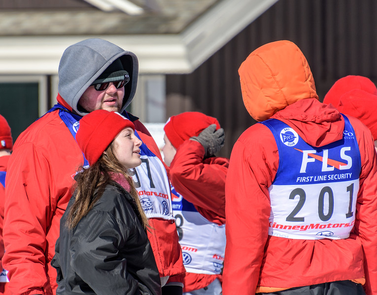 2019 ZP Snowshoe Competition-_5000288.jpg