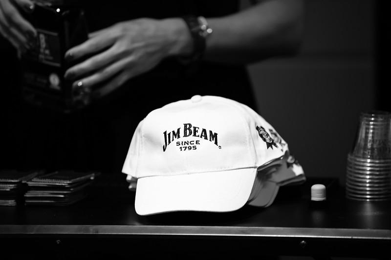 SGG-Jack-Casino-Cleveland-20190707-8057-BW.jpg
