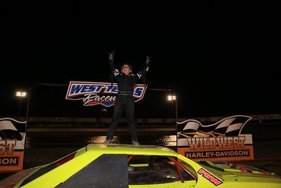 West Texas Raceway 6.11.21