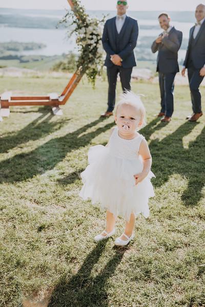 Goodwin Wedding-806.jpg