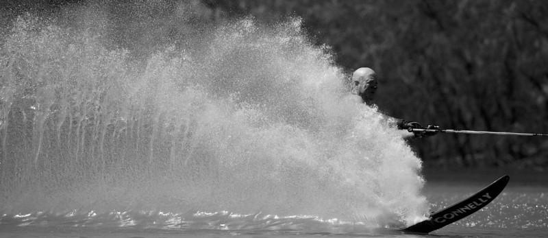 Ski Chinchilla Joel Wing 8-9-Sep-12