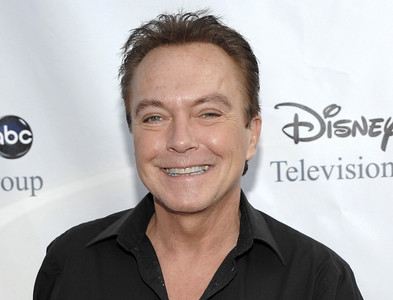 teen-idol-david-cassidy-from-partridge-family-remains-in-florida-hospital