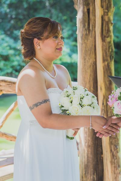 Central Park Wedding - Maya & Samanta (72).jpg