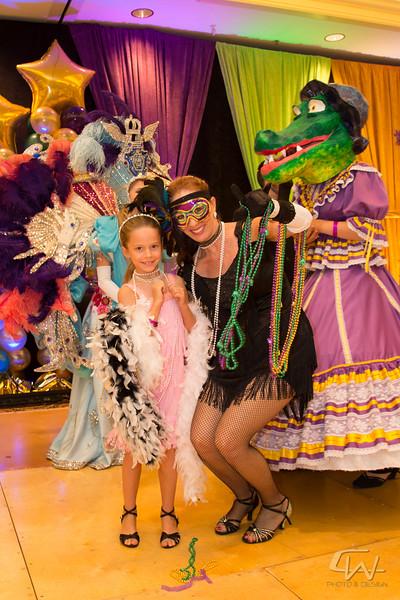 Dance Mardi Gras 2015-1014.jpg